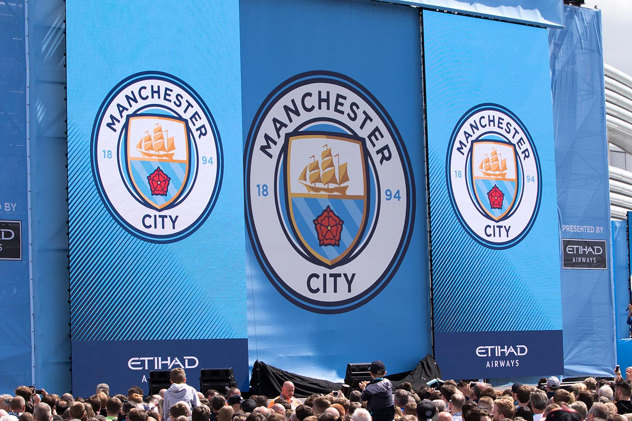 citizens weekend archives manchester football. Black Bedroom Furniture Sets. Home Design Ideas